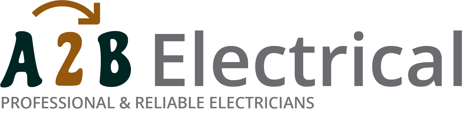 If you have electrical wiring problems in Hanwell, we can provide an electrician to have a look for you.